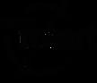 EspaceRosart_logo_vFinale-01_modifié.png