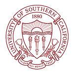 kisspng-university-of-southern-californi