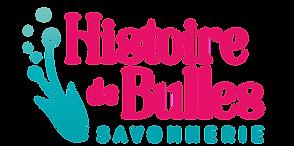 logo_Histoire-de-bulles_final.png