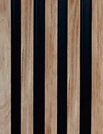 legno2.png