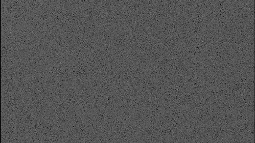Magnetite - Coante