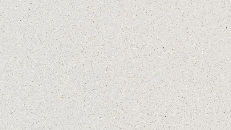 Snow Flake - Coante