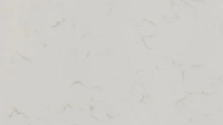 Nebula - Çimstone