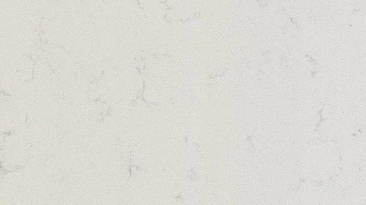 Versilla - Çimstone