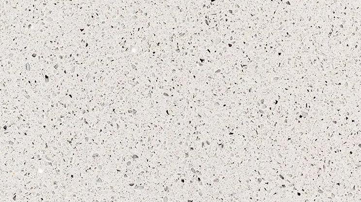 Starlet - Coante