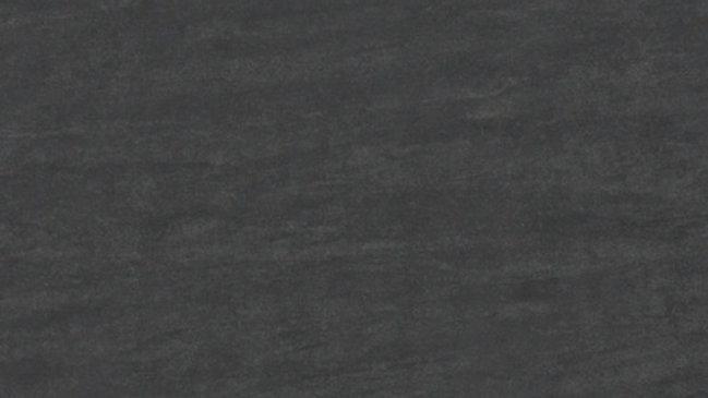 Bromo - Dekton