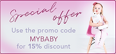 BabyComfit_15% off.png