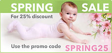 BabyComfit_coupon_Spring.jpg