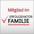 EF_Mitglied_LOGO-2D_RGB_aktuell_Web_gros