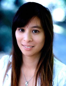 Profilfoto Nhung.jpg