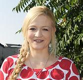 Nicole_Großeheilmann.jpg