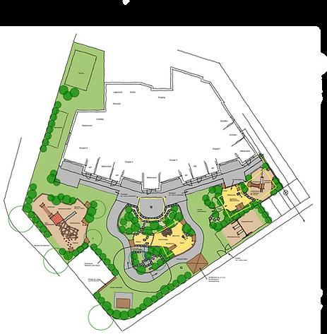 Spielplatz Plan.png