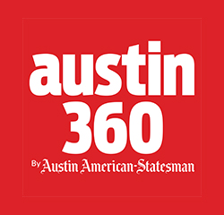 Austin360 On The Record: Our 2019 recap of the year's top local releases