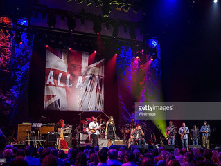 """""""All ATX: The British Invasion @ ACL Hector Ward and the Bigtime @ min 29:01"""""""