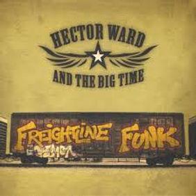 Freightline Funk.jpg