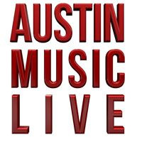 Music Is Love - Hector ward & The Bigtime Live Filming