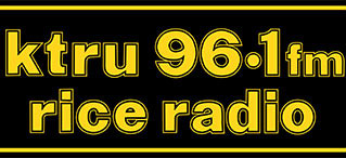 """Fifteen consecutive weeks on KTRU 96.1 FM Top 35 and our double album """"Evolution - Live at the"""