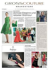 Grosscouture News_Nr3-2021.jpg