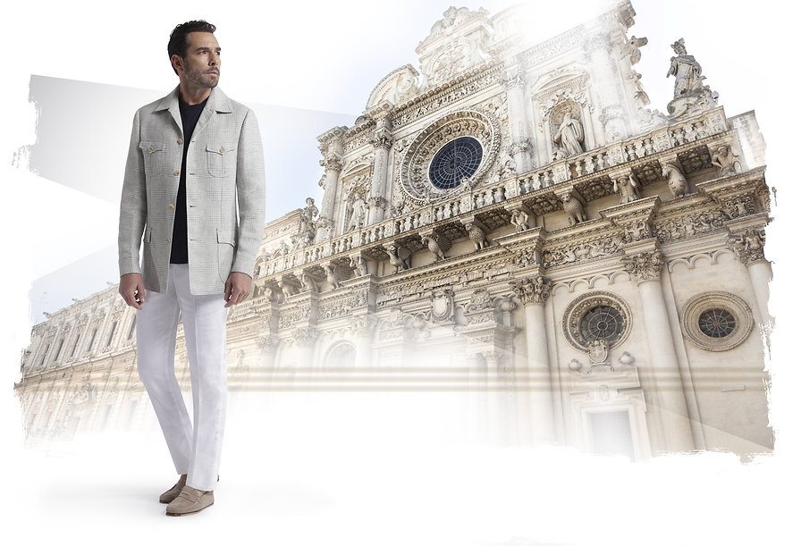 cesare-attolini-collection-spring-summer