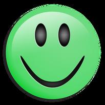 Emoji vert.png