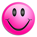 Emoji rose 02 (1).png