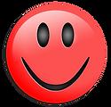 Emoji rouge.png