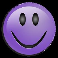 Emoji violet.png