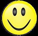 Emoji jaune.png