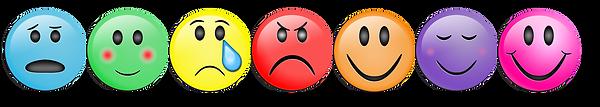 Emoji x7.png