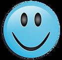 Emoji bleu.png