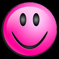 Emoji rose.png