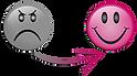 Emoji double@.png