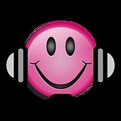 Emoji rose Visio.png