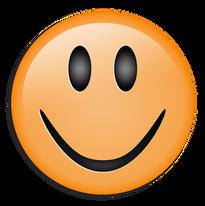 Emoji orange.png