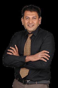 Dr Ayyappan V Nair