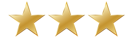 Three-gold-stars.png