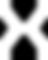 Logo Vectorizado X Bco.png