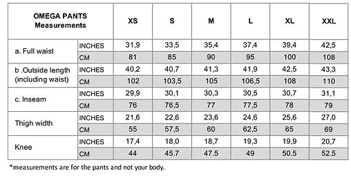 Omega%20Pants%20sizes%20Others_edited.jp