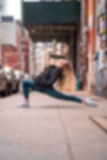 Yoga Guru.jpg