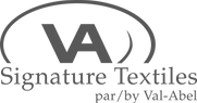 LOGO-WITH-NO-LINES-grey.png