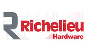 Richelieu.png