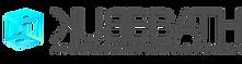 kubebath-l-l-c-logo-777B0F3DB6-seeklogo.