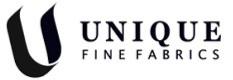 Unique-Fine-Fabrics_edited.jpg