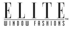 logo-new.jpg