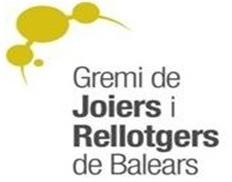 Quimiotest, organismo colaborador del Gremi de Joiers i Rellotgers de Balears
