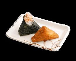 Nhà hàng Nhật Bản Marugin (1).png