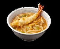 Nhà hàng Nhật Bản Marugin (2).png