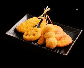 Nhà hàng Nhật Bản Marugin (3).png