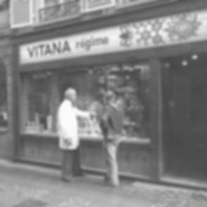 Vitana 1954.png
