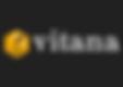 Logo VITANA